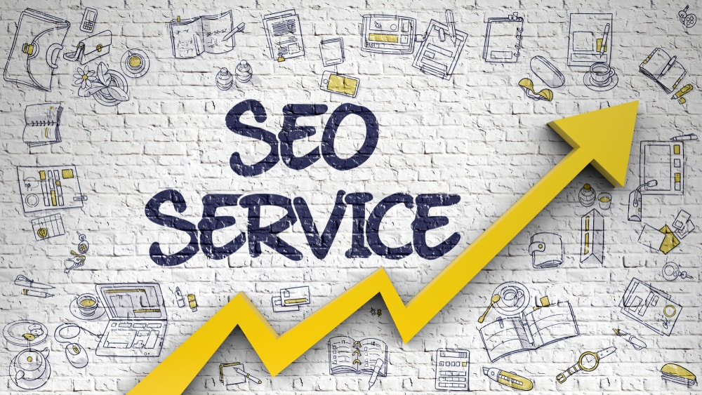 Local- SEO-SERVICES-UK