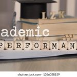 Pandemic and the Decline in Academic Performance